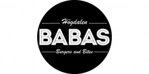Babas Burgers