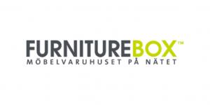Furniture Box