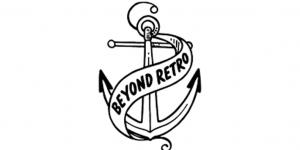 Beyond Retro