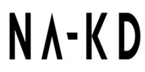nakd_logo-liten